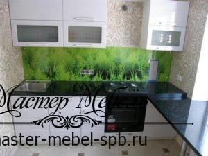 маленькая кухня на заказ3