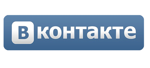 мы в Вконтакте